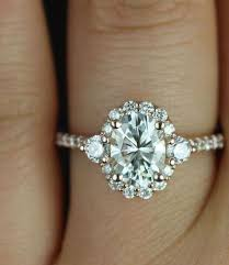 gorgeous engagement rings 369 best gorgeous engagement rings images on
