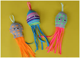 kids crafts recycled diy crafts earth day recycled crafts for