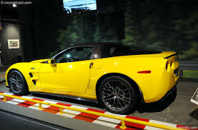 zr1 corvette price 2012 auction results and data for 2012 chevrolet corvette zr1