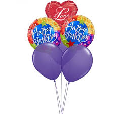 balloon delivery york pa 23 best congratulations balloons images on