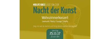 Wohnzimmerkonzert Wohnzimmerkonzert U2013 Evangelische Freikirche
