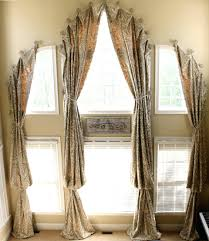 Arch Windows Decor Window Blinds Semi Circular Window Blinds Custom Shades For Arch
