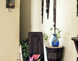 living room indian home decor wonderful exotic indian living