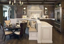 beautiful kitchen island designs kitchen astonishing small kitchen island with seating dimensions