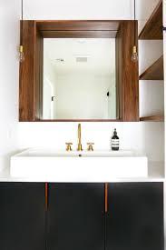 Modern Cottage Bathroom Fabulous Modern Cottage Decoholic