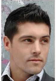 Medium Short Hairstyles Men by Mens Medium Short Hairstyles Plus Men Hairstyles For Round Faces 3