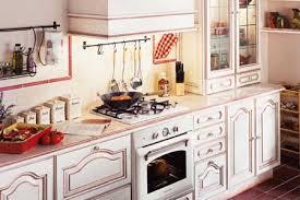 poign cuisine conforama poignee cuisine conforama cuisine bistrot lapeyre darty aviva