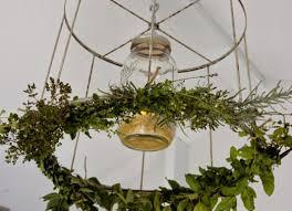 diy chicken coop chandelier tilly u0027s nest