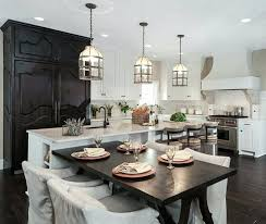 le de cuisine suspendu luminaire suspendu table cuisine le de cuisine suspendu