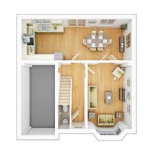 taylor wimpey floor plans pin by sara park on kitchen dining pinterest floor layout