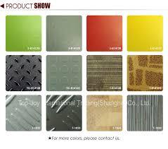 solid color vinyl floor tile buy vinyl floor tile
