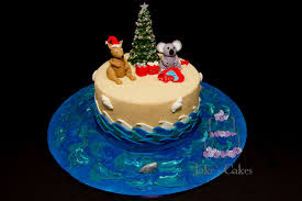 jake u0027s cakes an australian christmas cake