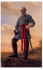 on january 31 1865 general robert e lee was named general in