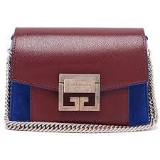 Massachusetts Travel Handbags images Meghan markle 39 s handbags meghan 39 s fashion jpg