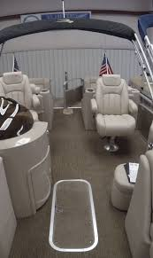 49 best boats images on pinterest pontoons pontoon boats and
