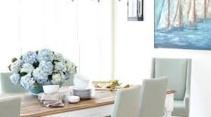 Light Blue Dining Room Chairs Top 33 Color Dining Room Furniture That Look Wonderful