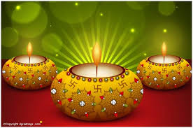 diwali diyas decoration ideas home decor 2017