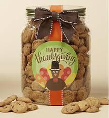 thanksgiving gift baskets treats snacks 1800flowers