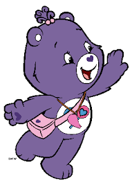 care bears adventures care lot clip art images 2 cartoon