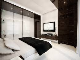 Bedroom With Stars Bedrooms Interior Ideas Scenic Modern Master Bedroom With