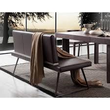Italian Bedroom Sets Manufacturer Furniture Italian Furniture Direct Wholesale Distributors And