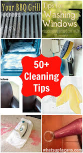 how to spring clean your house 50 spring cleaning tips and tricks for deep cleaning your house