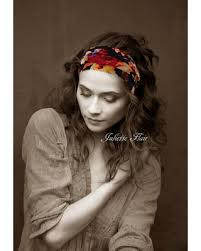 boho headband spectacular deal on buy 2 get 1 free headband women headband