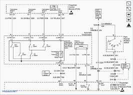 1993 toyota pickup wiring diagram wiring diagram simonand