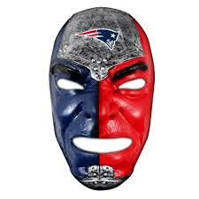 new england patriots halloween costumes in all sizes