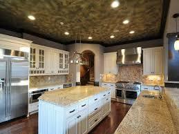 high end kitchen cabinets noi that bep kitchen cabinet showroom