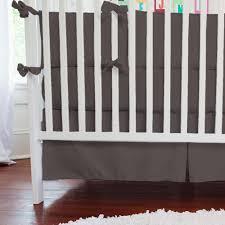 Willow Organic Baby Crib Bedding By Kidsline by Organic Crib Bedding Striped Sheets Flink So Many Great Crib