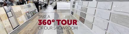 home wholesale flooring granite baton la