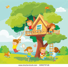 file tree house jpg tree house vector download free vector art stock graphics images