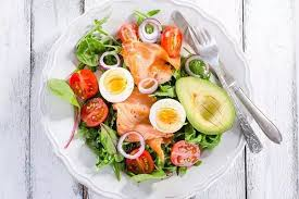 what are the best foods to eat when you want to lose weight