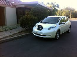 nissan leaf replacement battery cost review 2011 nissan leaf day one the truth about cars