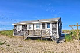 355 phillips sandwich ma 21713470 beach realty cape cod