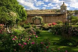 Idaho Botanical Gardens Must See Botanical Gardens In The Us Idaho And Boise Idaho