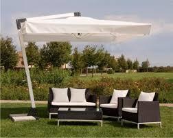 Patio Umbrella Holder by Wonderful Designs Patio Umbrella Stands