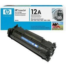 Toner Canon Lbp 2900 toner laser pour imprimante hp lbp 2900