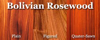 hearne hardwoods is a retailer of bolivian rosewood lumber we