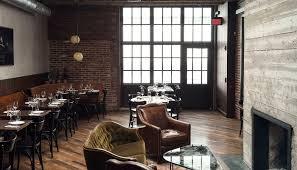 private dining rooms philadelphia private dining u0026 event space in philadelphia wm mulherin u0027s sons