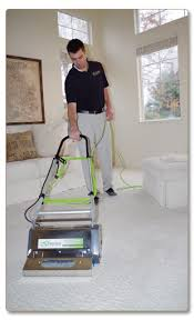 Mill Creek Carpet Carpet Cleaning Lynnwood Carpet Cleaner Bothell Wa