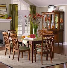 Thomasville Living Room Sets Thomasville Bridges 2 0 Dining Arm Chair Sprintz Furniture