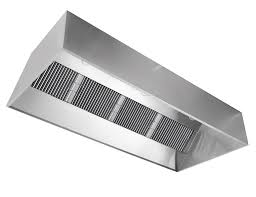 Kitchen Exhaust Fan Simple Exhaust Fan For Restaurant Kitchen Home Design Ideas Luxury