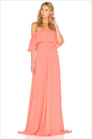 coral dresses for wedding guests wedding ideas 25 wedding guest dresses you ll inside weddings
