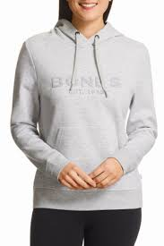 women u0027s jackets buy womens hoodies u0026 jackets bonds