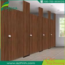 Urinal Partition Laminate Manufacturer China Laminate Manufacturer China Suppliers