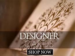 wedding cards in india wedding cards india indian wedding invitation cards indian