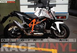 ktm bikes compatible with racevinyl kits racevinyl europe vinyl