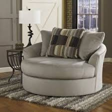 cheap livingroom chairs oversized swivel chairs foter